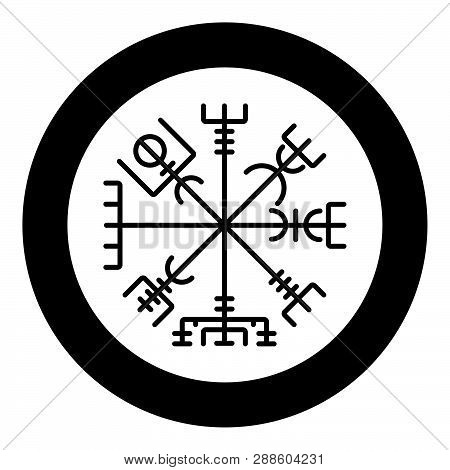 Runic Images Illustrations Vectors Free