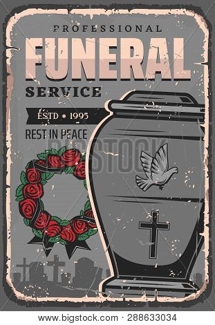 Astonishing Burial Urn Dust Vector Photo Free Trial Bigstock Pdpeps Interior Chair Design Pdpepsorg