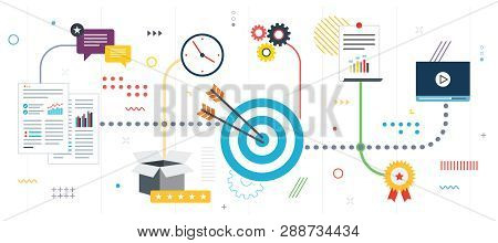 Advertising, Marketing And Communication. Business Marketing, Analytics And Strategy In Social Netwo