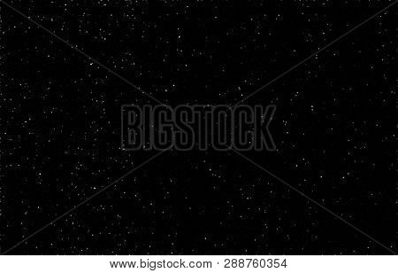 Abstract, Astrology, Astronomy, Background, Black Background, Black And White Background, Bright, Co
