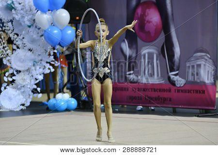 Orenburg, Russia - Image & Photo (Free Trial)   Bigstock