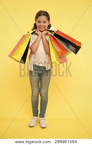 How To Save On Back To School Shopping. Back To School Season Great Time To Teach Budgeting Basics C