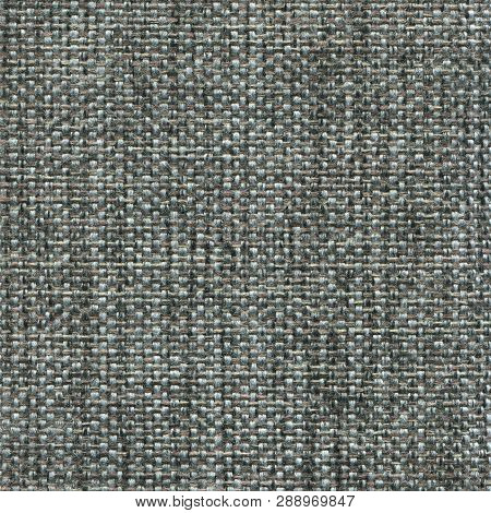 Vintage Jeanse Fashion Background For Designers And Composing Collages.