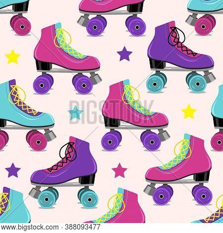 80s, 90s, Active, Activity, Art, Athletics, Background, Boot, Childhood, Colorful, Design, Disco, Eq