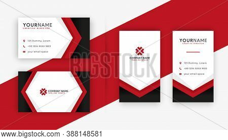 Business card . Business card design . red color business card ideas . Business cards Template . Modern Business card template design . editable business card design . double sided business card template . new business cards design collection