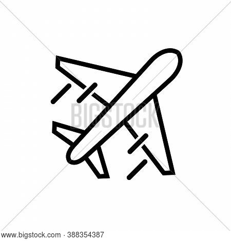 Airplanes. Airplane Icon. Airplane Icon Vector. Airplane Icon Sign. Airplane Icon Picture. Airplane