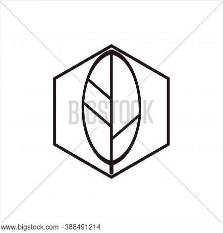 Leaf Icon. Leaf Logo. Leaf Logo Vector. Leaf Symbol. Leaf Mark. Leaf Vector. Leaf Logo Design. Leaf