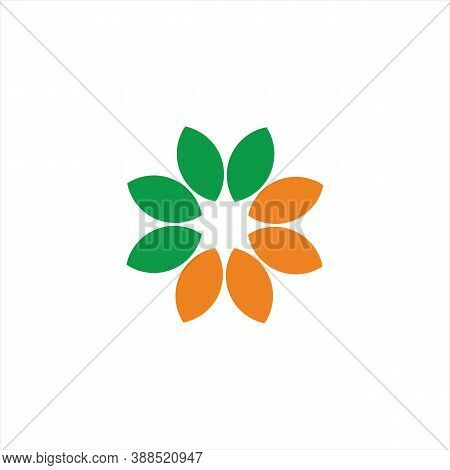 Leaf. Leaf Logo. Leaf Vector. Leaf Logo Vector. Leaf Logo. Leaf Vector Logo. Vector Leaf Logo. Moder