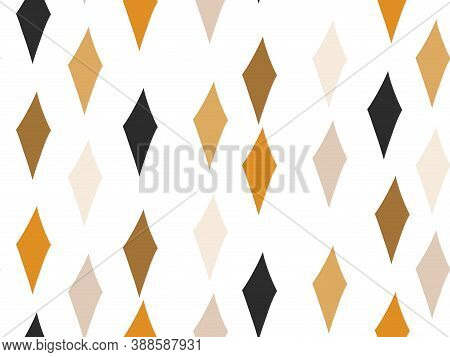 Hand Drawn Vector Abstract Flat Stock Graphic Icon Illustration Sketch Seamless Pattern With Simple