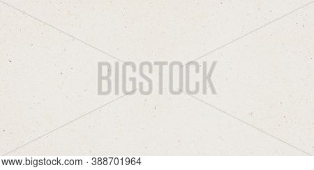 Whit Paper Texture Background, Kraft Paper Horizontal With Unique Design Of Paper, Soft Natural Pape