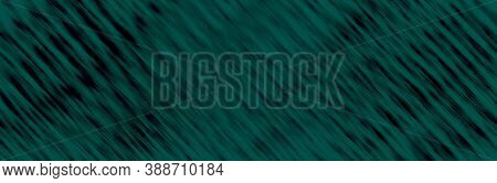 A Modern Dark Green Abstract Texture Background