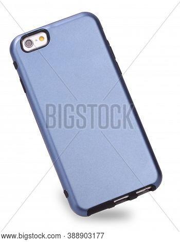 Various Arrangement Various Cases Cellphone Bumper Case