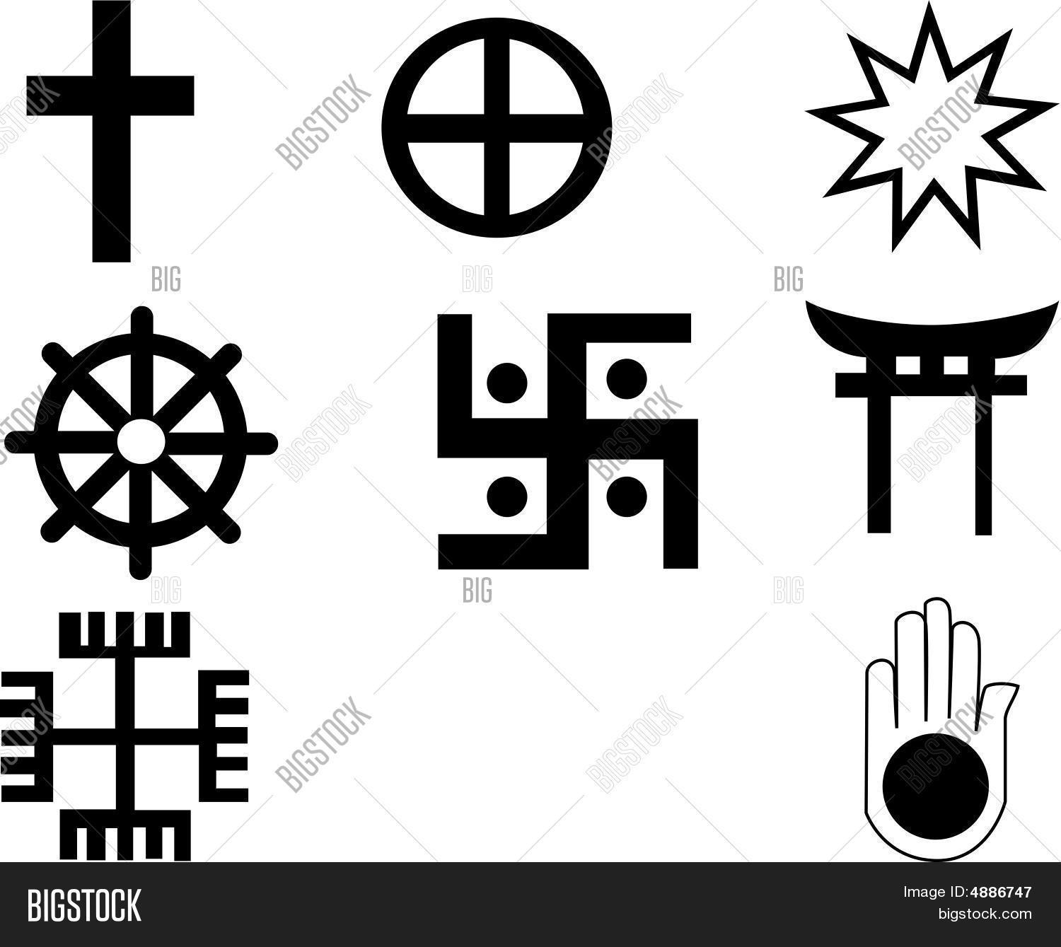 Native american month symbols choice image symbol and sign ideas five different native american vector photo bigstock five different native american and african symbol buycottarizona choice buycottarizona Gallery
