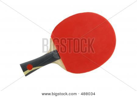Sport 005 Ping Pong