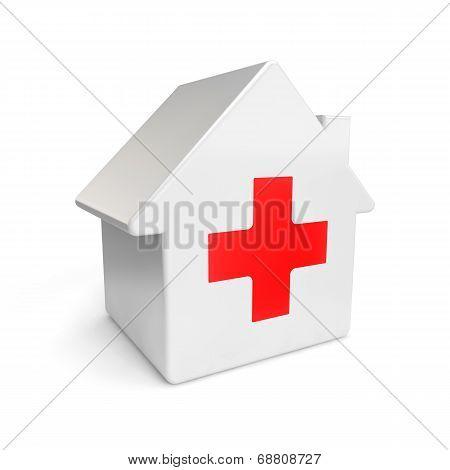 House Health