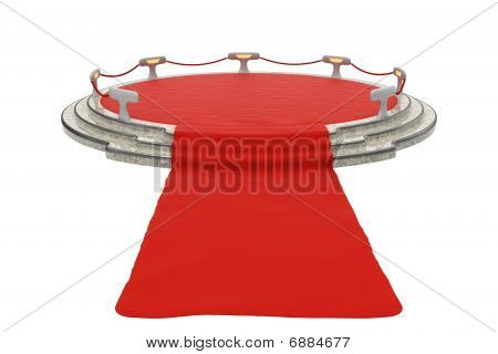 red carpet - Search for Stock Images & Stock Videos | Bigstock
