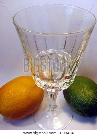 Drinkglass