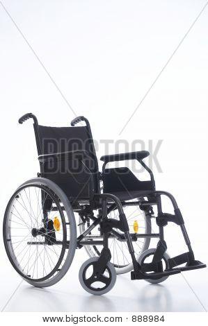 Orthopedical
