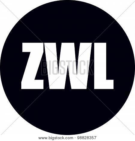 ZWL Icon