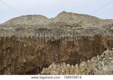 Soil Structure 4