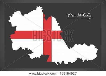 west midlands images illustrations vectors west. Black Bedroom Furniture Sets. Home Design Ideas