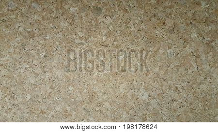 Chipboard texture and background color . .
