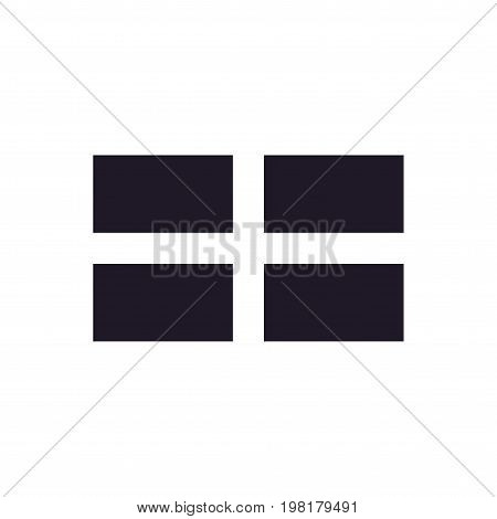 1n also known as the flag of Cornwall, Cornish or Kernow banner.