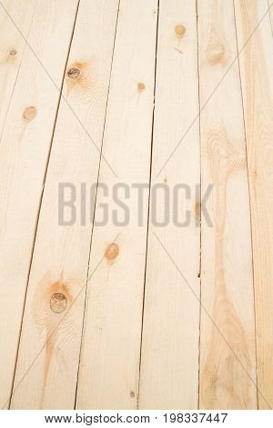 Wooden Board With A Hole And A Notch Genuine Breed