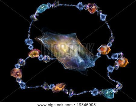 Realms Of Jewels