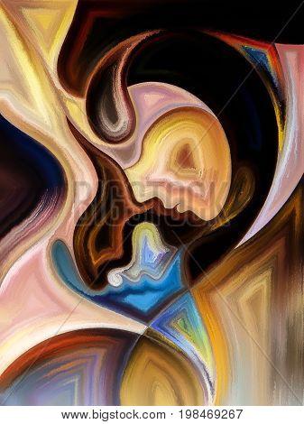 Emergence Of Communication