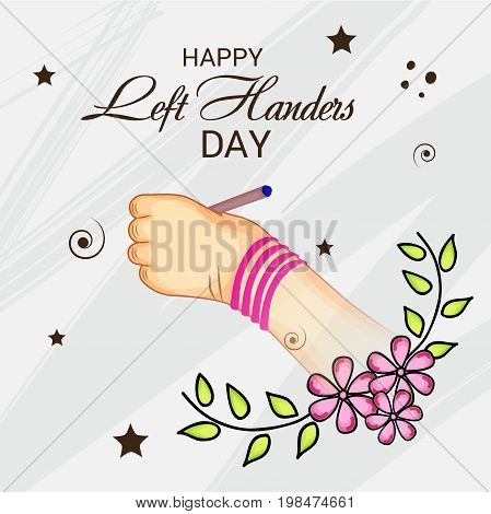 Left Handers Day_02_aug_37