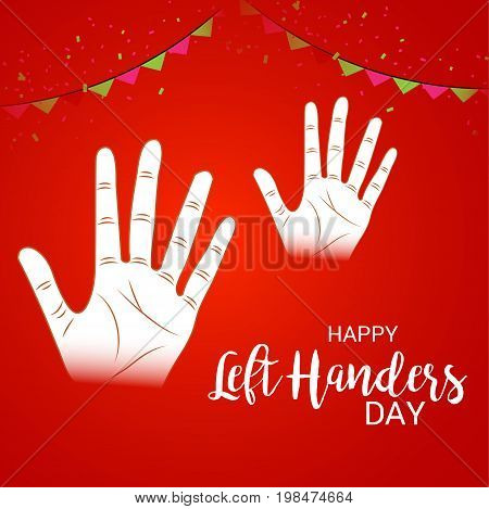 Left Handers Day_02_aug_38