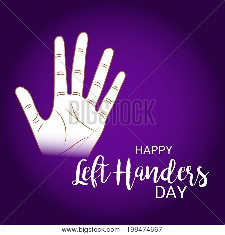 Left Handers Day_02_aug_39