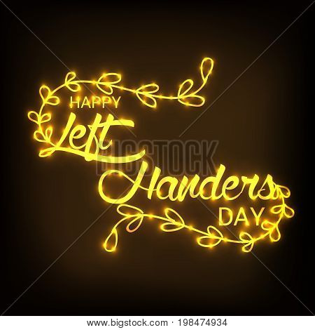 Left Handers Day_02_aug_41
