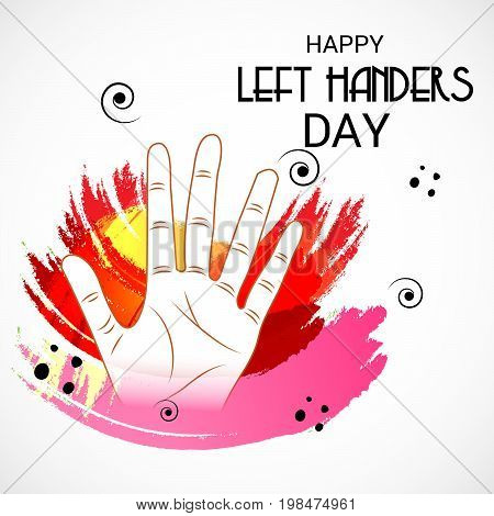 Left Handers Day_02_aug_48