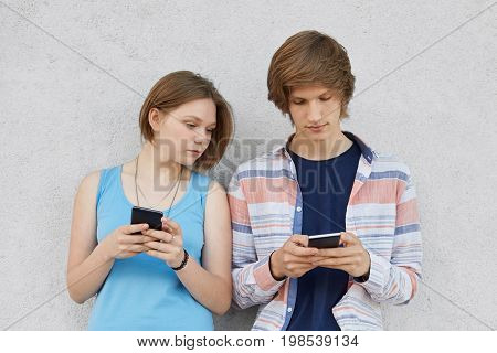 boyfriend and girlfriend games online free