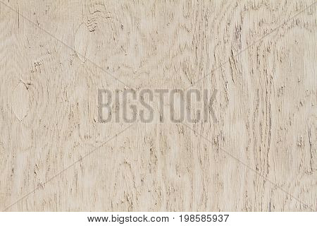 painted wood grain plywood grunge grime texture