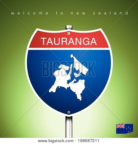 tauranga chatrooms Melodynz, a crossdresser from tauranga, bay of plenty melodynz's interests include make up,nail care,crossdressing fashion,crossdressing scene,stockings and high heels and has joined.