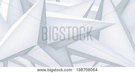 3d, abstract, abstraction, air, amaze, amazing, background, best, concept, construction, create, creative, crystal, debris, design, element, form, futuristic, geometry, gradient, graphic, gray, ground, icon, logo, low, mesh, minimal, modern, mountains, ne
