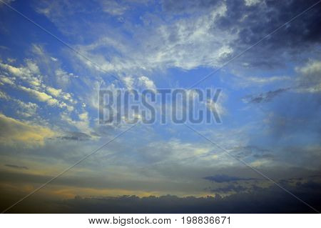 roadsummer day forest field clouds sunset travel cloudy summer fog day timelapse time lapse air white storm view cloudscape weather sun mountains sky clouds mountain cloud blue nature sunset landscape