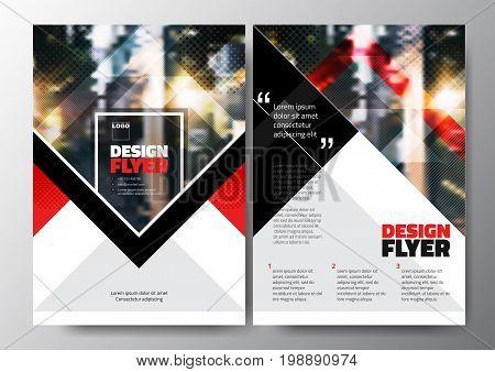 Brochure10-1