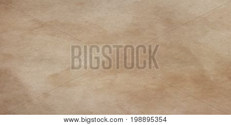 Neutral base effect canvas for artistic bases, for banner, cream cologne