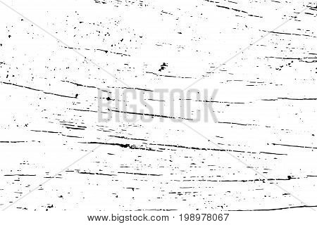Distressed Wood Vector & Photo (Free Trial) | Bigstock