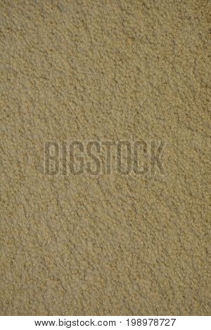 Texture of old distressed styrofoam. Background image.