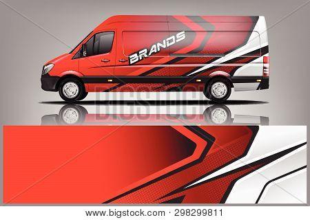 Sprinter-long