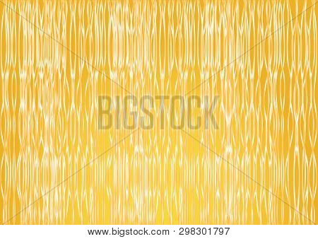 Gold Color Glittering For Card Wedding Background, Beautiful Backdrop Wedding Sparkle Gold And Grace