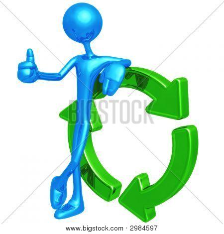 Recycler