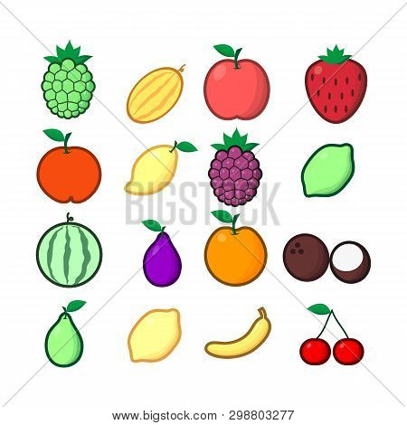 Fruits Icons. Fruits Icons Art. Fruits Icons Web. Fruits Icons New. Fruits Icons Www. Fruits Icons A