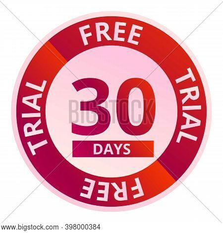 Trial 3 days free iKeyMonitor 3