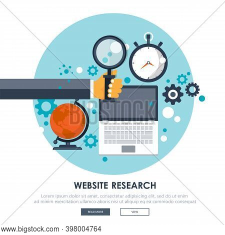 Seo. Search Engine Optimization. App Development.web Pages And Bookmarks. Website Search, Keywords.